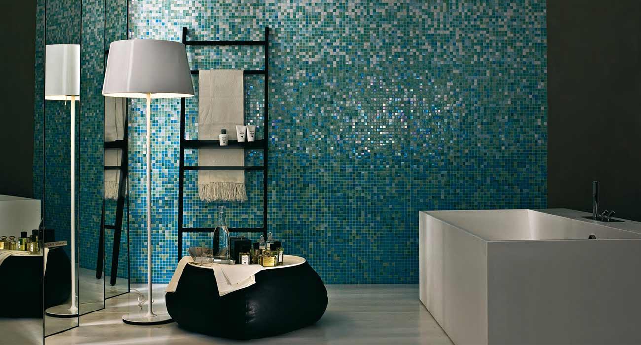 Ceramic Tiles2