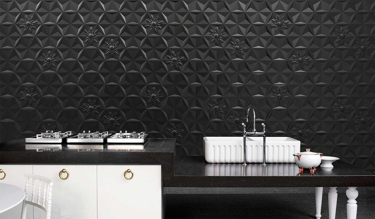 Ceramic Tiles3
