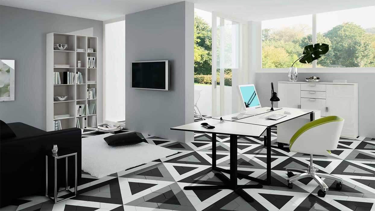 Floor Tiles2