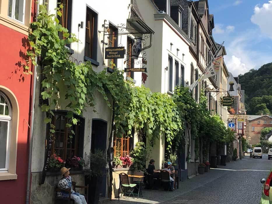 Rheingau 2